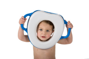 potty training readiness 300x200 Determining Potty Training Readiness – Is It Time for Your Child to Start?